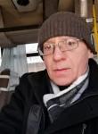 Evgenij, 55  , Gurevsk (Kemerovskaya obl.)