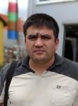 Сино, 38 лет, Пушкино