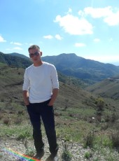 niko, 33, Armenia, Yerevan