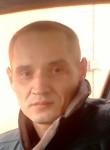 Vyacheslav, 37, Ulyanovsk