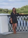Katerina, 40, Gomel