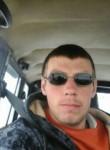 Aleksandr, 30  , Novichikha