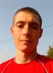 Dmitriy , 27, Moscow