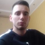 Vlad, 22  , Lubny