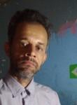 Cristiano, 38  , Sao Paulo