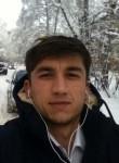 Sasha, 25  , Labytnangi