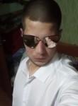 Vladlenchik, 23  , Sovetskaya Gavan