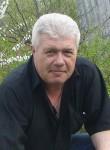 Igor, 56, Nizhniy Novgorod