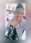 Alison, 21  , Port Louis
