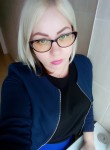 Natalya, 35, Perm