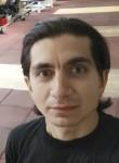 Aleksandr, 36  , Lesnoy