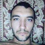 Andrey, 25  , Krasnyy Luch