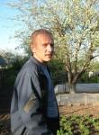 aleksey, 47  , Lukhovitsy