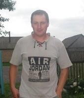 Виталий, 43, Україна, Пирятин