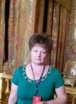 Lyudmila, 55, Zaraysk
