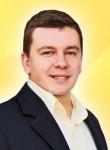 Evgeniy, 36, Borispil