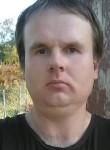 Łukasz, 35  , Lodz