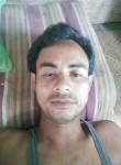 Raju, 26  , Dhuburi