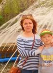 Olga, 29, Frolovo