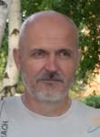 Alex, 59, Volgograd