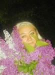 Elina, 49  , Chornomorskoe