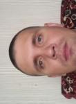 aleksandr, 35  , Chernomorskiy