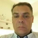 Naim, 47  , Bad Urach