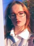 Izabell, 19, Kirov (Kirov)