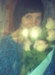 Mariya, 34  , Lesosibirsk