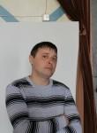 Maksim, 37  , Slavyanka