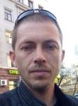 Andrey , 39  , Sudzha