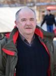 Vladimir, 59, Volgodonsk