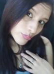 Anna, 18  , Las Vegas