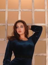Bella, 22, Russia, Reutov