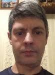 AndrIy, 45  , Chernivtsi