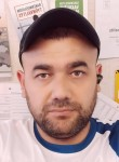 Yusuf, 35  , Vantaa