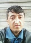 Abdugafor, 32  , Novyy Urengoy