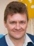 Sergey, 57  , Izhevsk