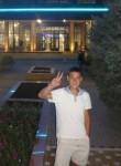 Aleksey, 24  , Veselynove