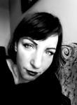 Rita, 34  , Dublin
