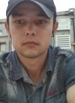 Khabib, 19, Svobodnyy