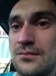 Viktor, 34  , Elektrostal