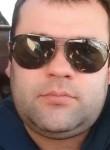Maks, 32  , Lesozavodsk