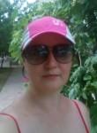 Elena, 39  , Kolyshley