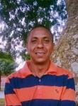 valnir Silva, 53, Pelotas