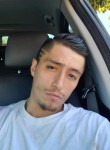 joseph, 26  , Lodi (State of California)