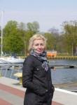 Valentina, 55  , Grafing bei Munchen