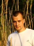 Vyacheslav, 36, Belgorod