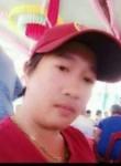 bây Đăk lak, 31  , Ho Chi Minh City