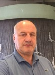 Sultan, 57  , Baku